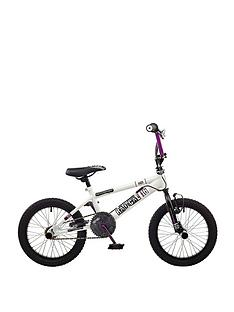 rooster-radical-9-inch-frame-bmx-bike