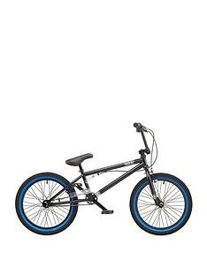rooster-rooster-hardcore-boys-975-inch-frame-20-inch-wheel-bmx-bike-black