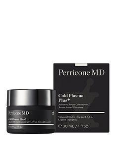 perricone-md-cold-plasma-plus