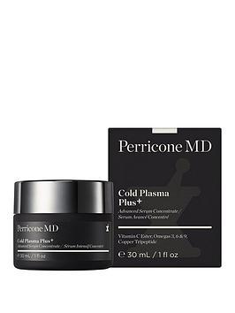 Perricone MD Perricone Md Cold Plasma Plus +
