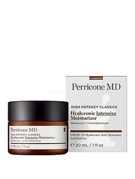 Perricone MD Perricone Md High Potency Classics Hyaluronic Intensive  ... Picture