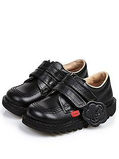 kickers-boys-kick-lo-velcro-shoe-black