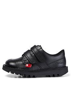 kickers-boys-kick-lo-velcro-shoe-black
