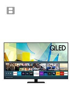 samsung-qe65q80t-65-inch-qled-4k-ultra-hd-quantam-processor-object-tracking-sound-hdr-1500-smart-tv