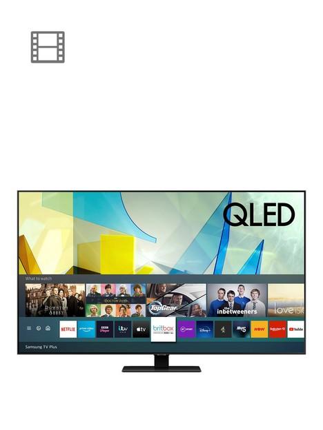 samsung-qe85q80t-85-inch-qled-4k-ultra-hd-quantam-processor-object-tracking-sound-hdr-1500-smart-tv