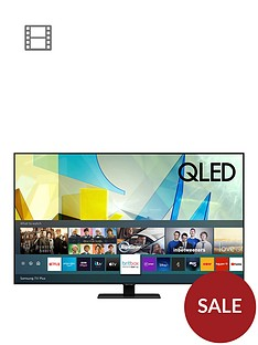 samsung-qe85q80t-85-inch-qled-4k-ultra-hd-quantam-processor-object-tracking-sound-hdr-1500-smart-tv