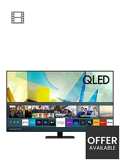samsung-qe75q80t-75-inch-qled-4k-ultra-hd-quantam-processor-object-tracking-sound-hdr-1500-smart-tv