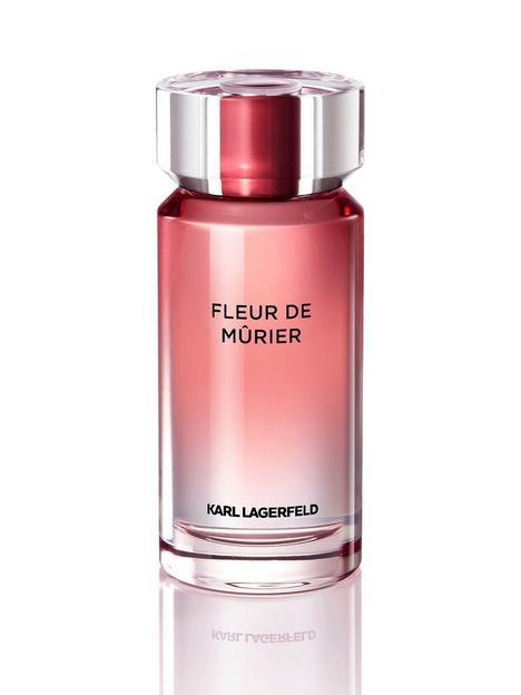 karl-lagerfeld-fleur-de-mucircrier-100ml-eau-de-parfum