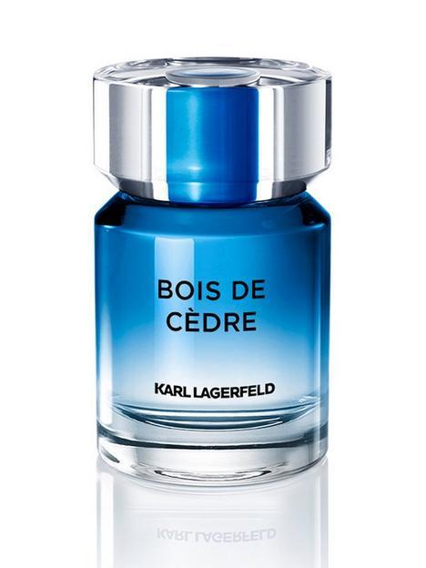 karl-lagerfeld-bois-dcedre-50ml-eau-du-parfum