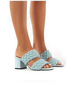 public-desire-chelsee-heeled-sandal-blue