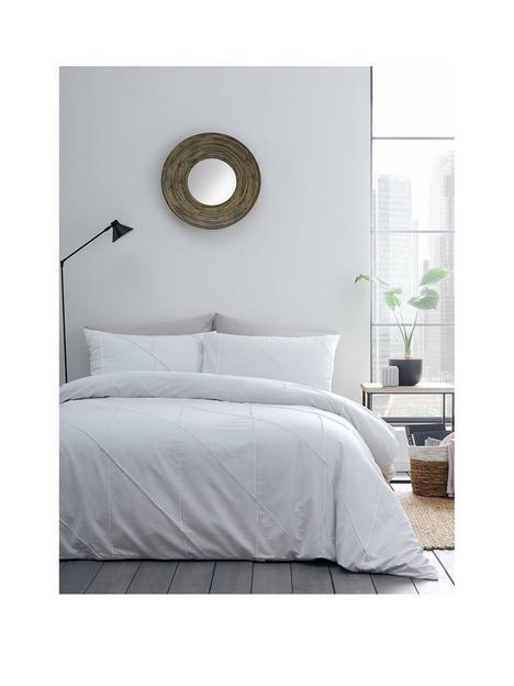 serene-pdart-duvet-cover-set-in-whitep