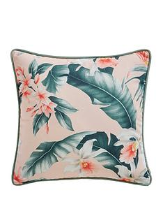 oasis-home-delray-palm-cushionnbsp