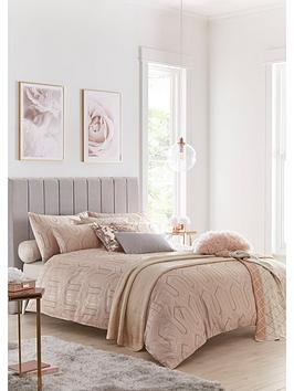 Tess Daly Tess Daly Phoebe Duvet Cover Set Picture