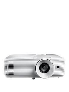 optoma-hd29hst-dlp-4000-1080p-0491-projector