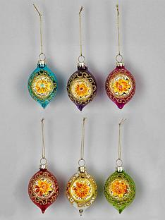 sass-belle-set-of-6-bright-metallic-open-faced-christmas-tree-baubles