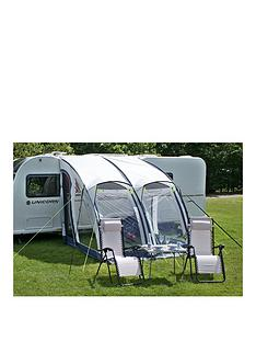 streetwize-accessories-ontario-20-260-porch-awning