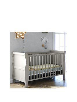 little-acorns-sleigh-cotbed-exc-draw
