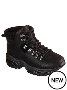 skechers-skechers-energy-lace-up-walking-boot-ankle-boot