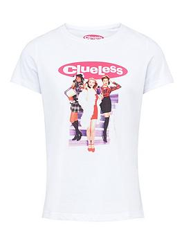 v-by-very-clueless-t-shirt-white