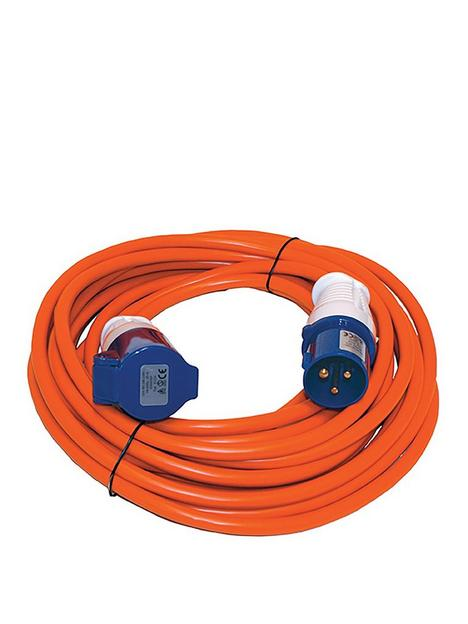 streetwize-accessories-230v-10m-extension-cable