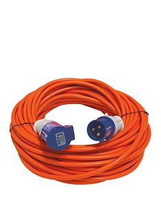 streetwize-accessories-230v-25m-extension-cable