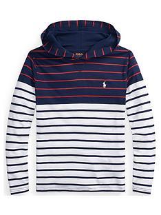 ralph-lauren-boys-stripe-jersey-hooded-t-shirt-navy