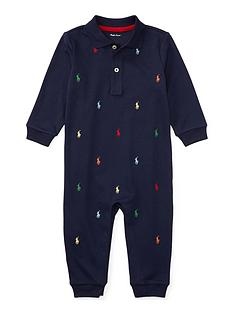 ralph-lauren-baby-boys-pony-print-all-in-one-navy