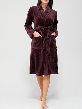 v-by-very-supersoft-robe-burgundy