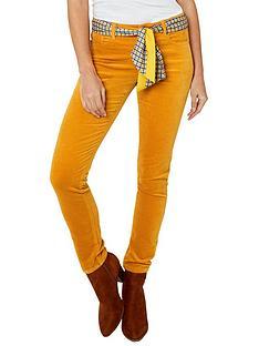 joe-browns-stretchy-slim-trousers