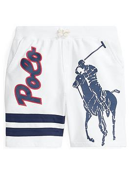 ralph-lauren-boys-polo-graphic-jersey-short-white
