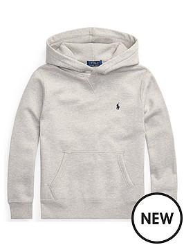 ralph-lauren-boys-classic-pocket-hoodie-grey