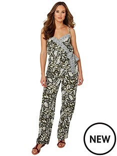 joe-browns-safari-palm-jumpsuit