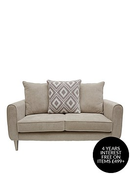 mylo-fabric-2-seater-scatter-backnbspsofa
