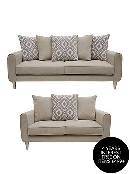 mylo-fabric-3-seaternbsp-2-seater-scatter-back-sofa-set-buy-and-save