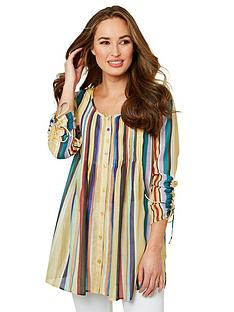 joe-browns-rainbow-blouse-multi
