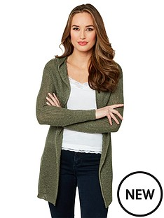 joe-browns-slouchy-longline-knit-cardigan-khaki