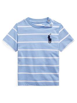 ralph-lauren-baby-boys-short-sleeve-big-pony-stripe-t-shirt-blue