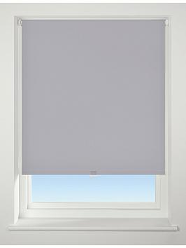 Very Kids Cordless Blackout Roller Blind Picture