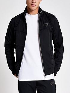 river-island-dyer-racer-jacket-black