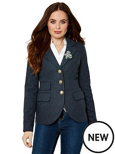 joe-browns-perfect-blue-jacket-navy