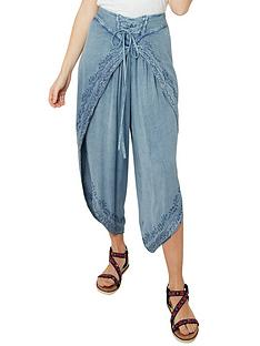joe-browns-exquisite-embroidered-trousers-light-blue