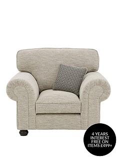 harley-fabric-armchair