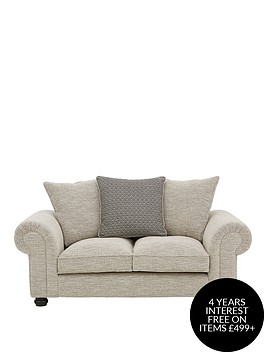 harley-fabric-2-seater-scatter-back-sofa
