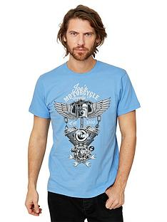 joe-browns-engine-tee-pale-blue