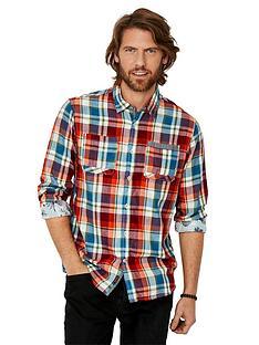 joe-browns-inside-out-shirt
