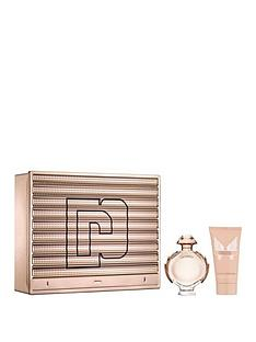 paco-rabanne-olympea-50ml-eau-de-parfum-amp-75ml-body-lotion-gift-set