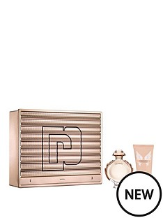 paco-rabanne-paco-rabanne-olympea-50ml-eau-de-parfum-75ml-body-lotion