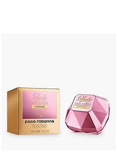 paco-rabanne-lady-million-empire-30ml-eau-de-parfum