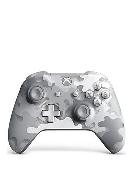 xbox-wireless-controller-arctic-camonbspspecial-edition