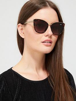 quay-australia-honey-cat-eye-sunglasses-tortoiseshell